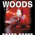 [PDF] [EPUB] Grass Roots (Will Lee, #4) Download