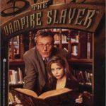 [PDF] [EPUB] Halloween Rain (Buffy the Vampire Slayer: Season 1, #1) Download