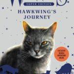 [PDF] [EPUB] Hawkwing's Journey (Warriors Super Edition, #9) Download