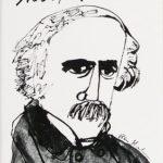 [PDF] [EPUB] Hawthorne's Short Stories Download