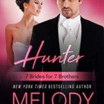 [PDF] [EPUB] Hunter (7 Brides for 7 Brothers, #3) Download