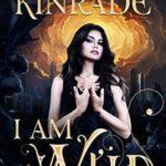 [PDF] [EPUB] I Am the Wild (The Night Firm #1) Download