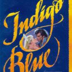 [PDF] [EPUB] Indigo Blue (Comanche, #3) Download