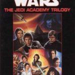 [PDF] [EPUB] Jedi Academy Trilogy (Star Wars) Download