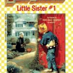 [PDF] [EPUB] Karen's Witch (Baby-Sitters Little Sister, #1) Download
