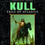 [PDF] [EPUB] Kull: Exile of Atlantis Download