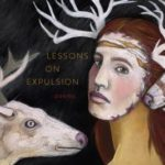 [PDF] [EPUB] Lessons on Expulsion Download