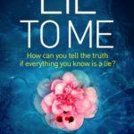[PDF] [EPUB] Lie to Me by Jess Ryder Download