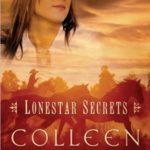[PDF] [EPUB] Lonestar Secrets (Lonestar, #2) Download