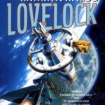 [PDF] [EPUB] Lovelock (Mayflower Trilogy, #1) Download