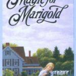 [PDF] [EPUB] Magic for Marigold Download