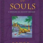 [PDF] [EPUB] Master of Souls (Sister Fidelma, #16) Download