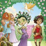 [PDF] [EPUB] Medusa the Mean (Goddess Girls, #8) Download