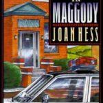 [PDF] [EPUB] Much Ado in Maggody (Arly Hanks, #3) Download