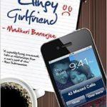 [PDF] [EPUB] My Clingy Girlfriend Download