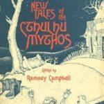 [PDF] [EPUB] New Tales of the Cthulhu Mythos Download