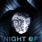 [PDF] [EPUB] Night of Nyx (The Nightfall Chronicles, #2.5) Download