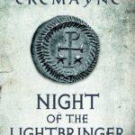 [PDF] [EPUB] Night of the Lightbringer (Sister Fidelma #28) Download