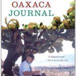 [PDF] [EPUB] Oaxaca Journal (Vintage) Download