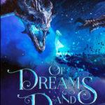 [PDF] [EPUB] Of Dreams And Dragons Download