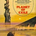 [PDF] [EPUB] Planet of Exile (Hainish Cycle #2) Download