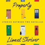 [PDF] [EPUB] Property: Stories Between Two Novellas Download