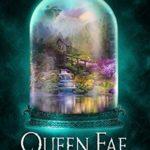 [PDF] [EPUB] Queen Fae (NYC Mecca, #3) Download