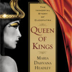 [PDF] [EPUB] Queen of Kings Download