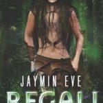 [PDF] [EPUB] Regali (Walker Saga #4) Download