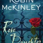 [PDF] [EPUB] Rose Daughter Download
