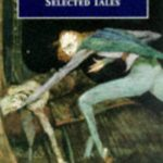 [PDF] [EPUB] Selected Tales Download