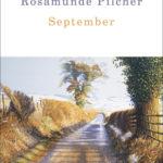 [PDF] [EPUB] September Download