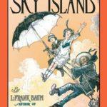 [PDF] [EPUB] Sky Island Download