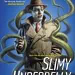 [PDF] [EPUB] Slimy Underbelly (Dan Shamble, Zombie P.I. #4) Download