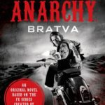 [PDF] [EPUB] Sons of Anarchy: Bratva Download