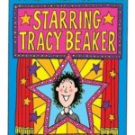 [PDF] [EPUB] Starring Tracy Beaker (Tracy Beaker, #3) Download