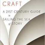 [PDF] [EPUB] Steering the Craft: A Twenty-First-Century Guide to Sailing the Sea of Story Download