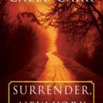 [PDF] [EPUB] Surrender, New York Download