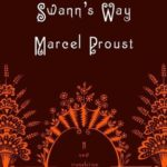 [PDF] [EPUB] Swann's Way (In Search of Lost Time, #1) Download