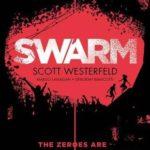 [PDF] [EPUB] Swarm (Zeroes, #2) Download