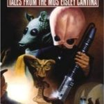 [PDF] [EPUB] Tales from the Mos Eisley Cantina (Star Wars) Download