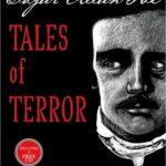 [PDF] [EPUB] Tales of Terror from Edgar Allan Poe Download