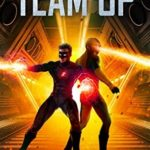[PDF] [EPUB] Team Up (Dimension Heroes Book 2) Download