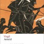 [PDF] [EPUB] The Aeneid Download