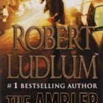 [PDF] [EPUB] The Ambler Warning Download
