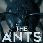[PDF] [EPUB] The Ants are Coming Download
