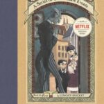 [PDF] [EPUB] The Bad Beginning (A Series of Unfortunate Events, #1) Download