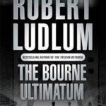 [PDF] [EPUB] The Bourne Ultimatum (Jason Bourne, #3) Download