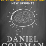 [PDF] [EPUB] The Brain and Emotional Intelligence: New Insights Download