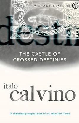 Castle of crossed destinies pdf